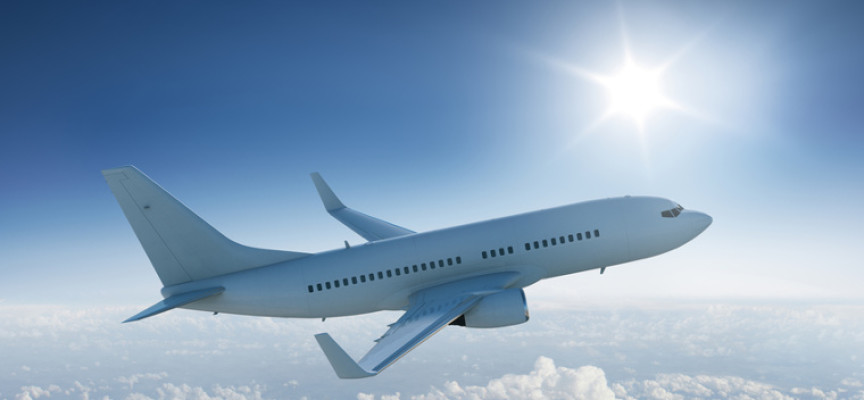 Boeing 747 – Stehen sie vor dem Aus?