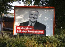 Bundestagswahl 2013: Die Linke will Besserverdiener zur Kasse bitten