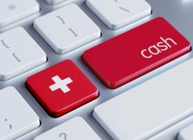 Echte Erfahrungen mit Banc De Swiss – Seriös oder Betrug?