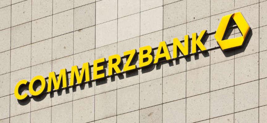 Commerzbank kämpft – Bullenstimmung zum Jahresende?