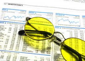 DAX-Aktien: Lohnt die Investition im heimischen Aktienmarkt?