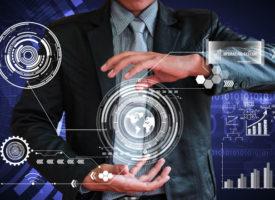 Was bedeutet die digitale Transformation für Unternehmen?