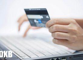 DKB: Deutsche Kreditbank AG – Internet Banking