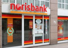 direktbank norisbank