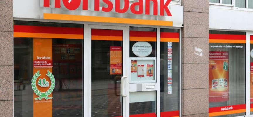 Direktbanken – wie finde ich den idealen Partner in Geldangelegenheiten?