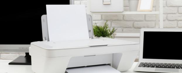 Drucker für Unternehmen: So finden Sie das passende Gerät