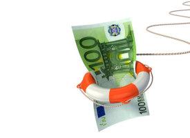 EURO-Krise: Einlagensicherung 2014 in Deutschland gefährdet?