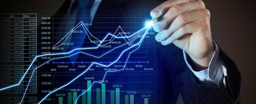 Statistik: Entwicklung der Tagesgeldzinsen – lohnt ein Tagesgeldkonto noch?