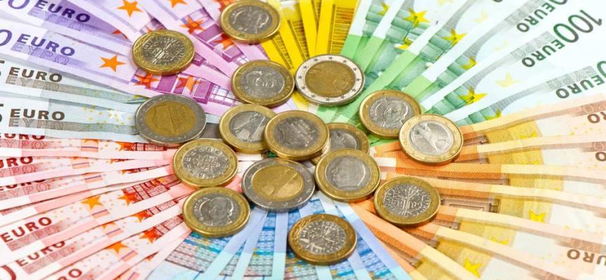 BGH kippt Bearbeitungsgebühren für Kredite
