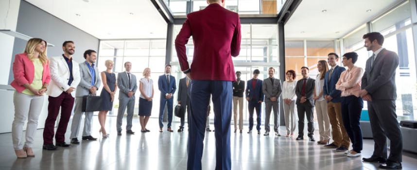 Teilzeit Führungskräfte: Ist jeder Job in Teilzeit machbar?