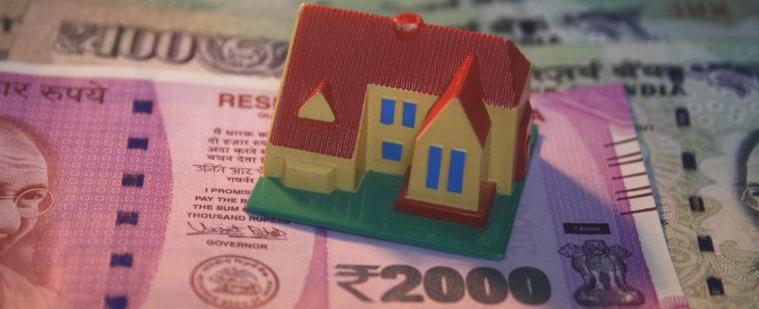 Faule Kredite in Indien – Was sind die Folgen für Unternehmen, Banken und Wirtschaft?