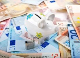 Festgeldvergleich – Aktuelle Vergleiche zu Ihrem Vorteil