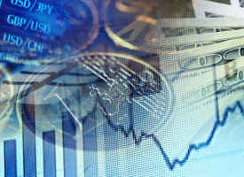 Festgeldvergleich – Die besten Institute im Überblick