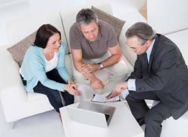 Zweitmarkt für Lebensversicherungen: So können Sie Ihre Kapitallebensversicherung verkaufen