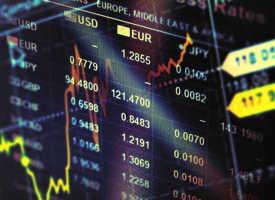 Finanzderivate im Überblick – Welche ist die beste Möglichkeit sein Geld anzulegen?