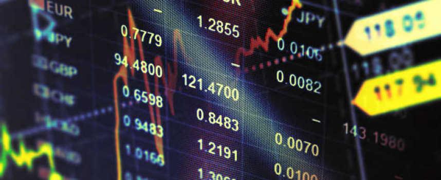 Finanzportale im Internet – die Suche nach der richtigen Nadel im minderqualitativen Steckhaufen