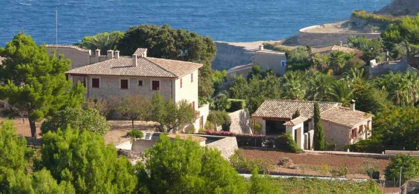 Auslandsimmobilie auf Mallorca: lohnt sich der Kauf noch?