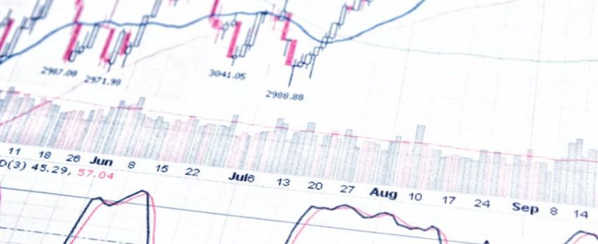Forex Broker: Devisenhandel im Millisekundentakt