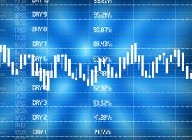 Chancen und Risiken beim Handel mit Binäre Optionen und CFDs