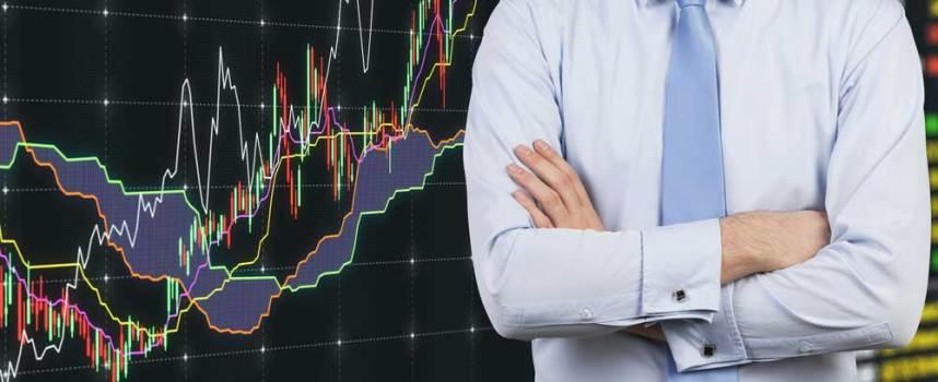 Forex-Trading: das sollten Privatanleger über den Devisenhandel wissen!