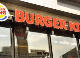 Burger King Eklat: Die Gefahren von Franchising
