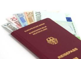 Lohnt es sich als Deutscher im Ausland Geld anzulegen?