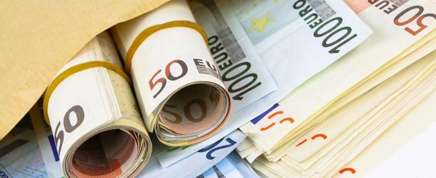 Schwarzarbeit in Deutschland nimmt ab – Hintergründe und Folgen für die Wirtschaft