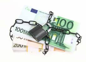 BGH-Urteil: Der Ausstieg aus Lebensversicherungen bleibt teuer