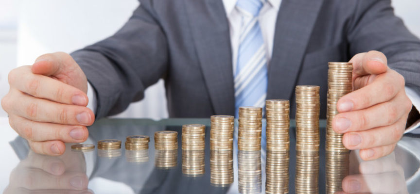 Vorteile von Leasing-Lösungen für Unternehmen