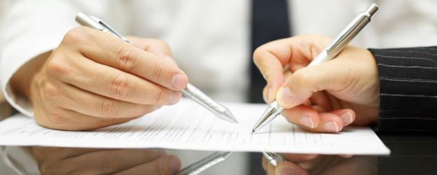 Gewerbeversicherungen – Was sollte man haben?