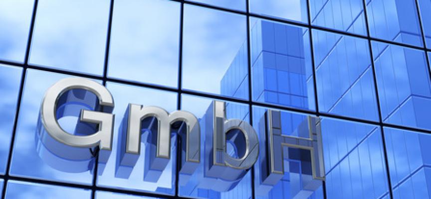 GmbH gründen oder übernehmen? Vorteile der Zusammenarbeit mit Vorratsgesellschaften