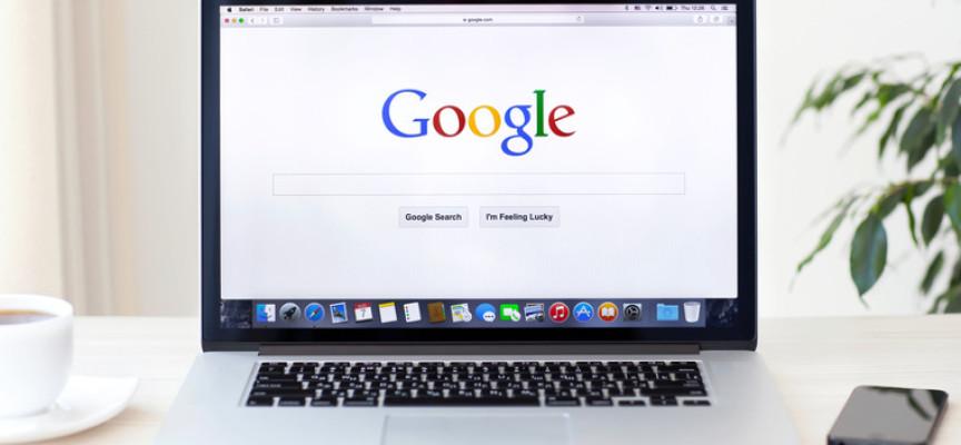 HTTPS als Standard: Wie Google die IT-Sicherheit erhöhen will