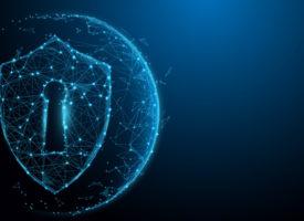 6 Tipps für Online-Banking-Sicherheit