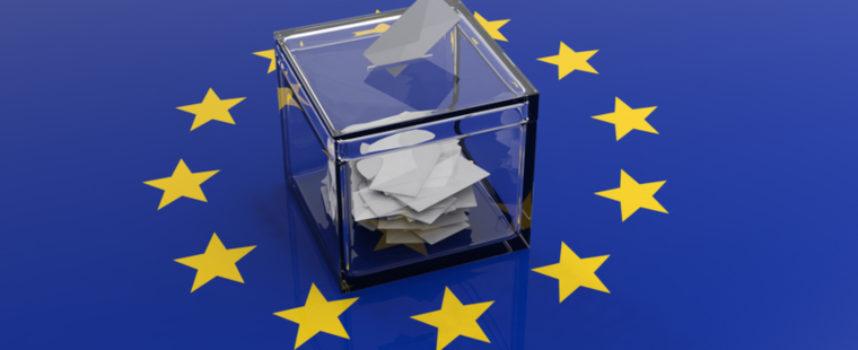 Europawahl: Sinn und Zweck der Wahlen