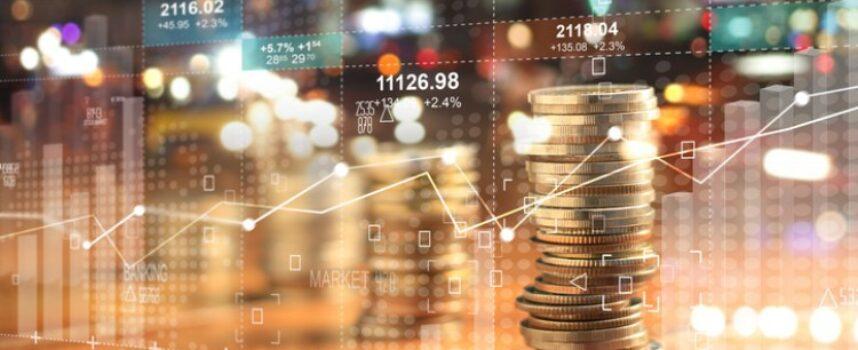 Top 5 Fragen und Antworten rund um die E-Bilanz