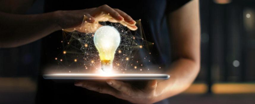 Potenzielle Lichtkonzerne für das Aktienportfolio – Diese sollten Sie kennen!