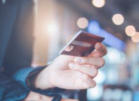5 Vorteile der DKB-Kreditkarte für Studenten im Ausland