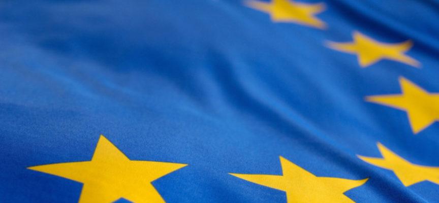 Steuern in der EU – in welchem Land werden die höchsten Abgaben verlangt?
