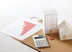 Der Wert einer Immobilie – Wovon hängt er ab und woraus setzt er sich zusammen?