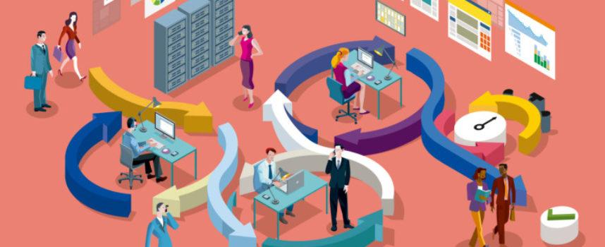 Agile Techniken – Ein Überblick