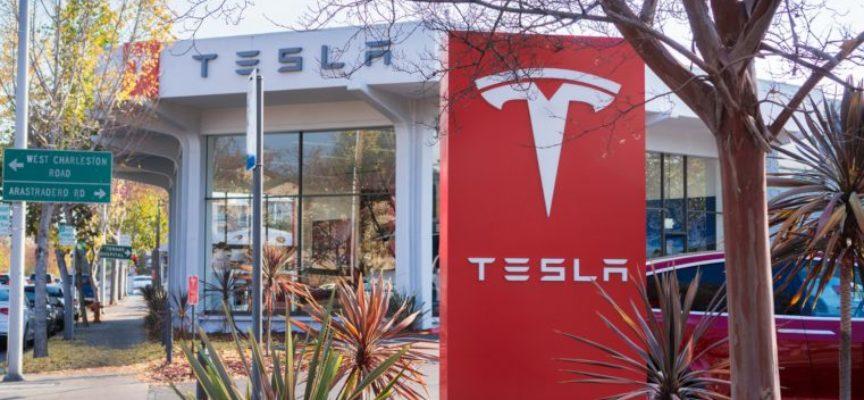 Die Geschichte von Tesla: Die Erfolgsstory des E-Auto Pioniers