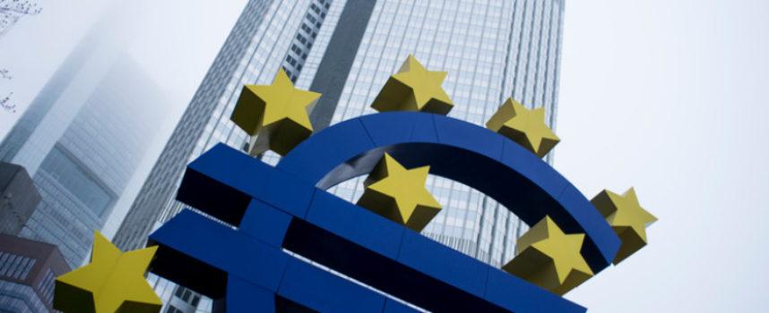 Null Zins Politik der EZB: Zinsprodukte sind nur noch für den Notgroschen geeignet