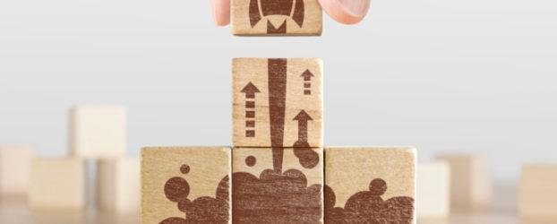 Startup gründen – Diese finanziellen Hürden müssen angehende Unternehmer meistern