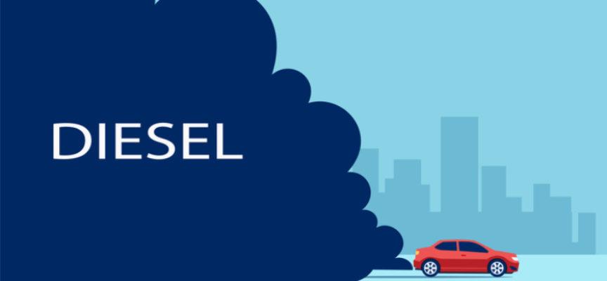 Diesel Manipulation – Der Skandal einfach erklärt
