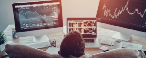 Vermögensgenerierung: Besicherte Kapitalanlagen vs. Private Equity-Strategien