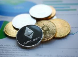 Versteuerung von Kryptowährungen: Grundlagen und Tipps