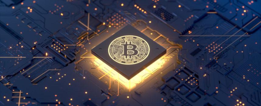 Geschichte des Bitcoin – So fing alles an!