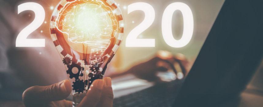 Wirtschaftsprognose: Was erwartet uns in 2020 politisch und wirtschaftlich?