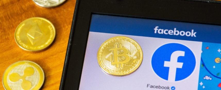 Libracoin – Was hat Facebook vor?