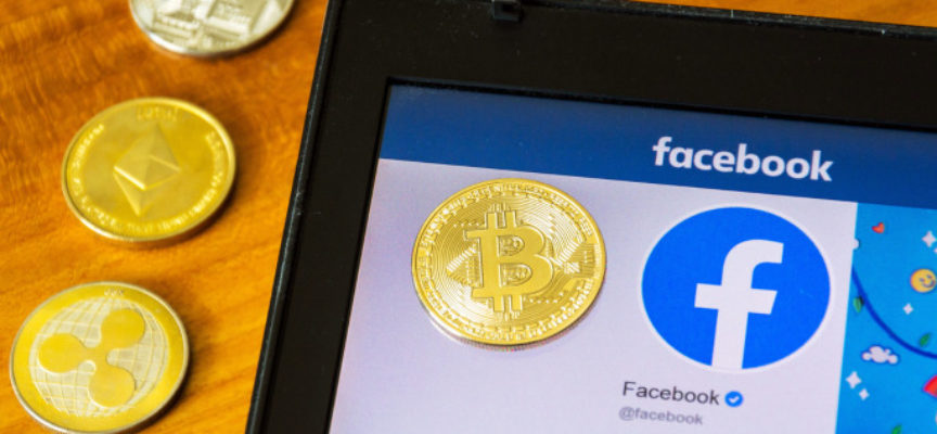 Libracoin – Was hat Facebook vor?